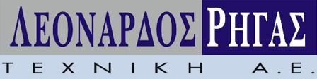lrigas.gr